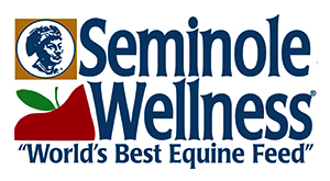 seminolewellness