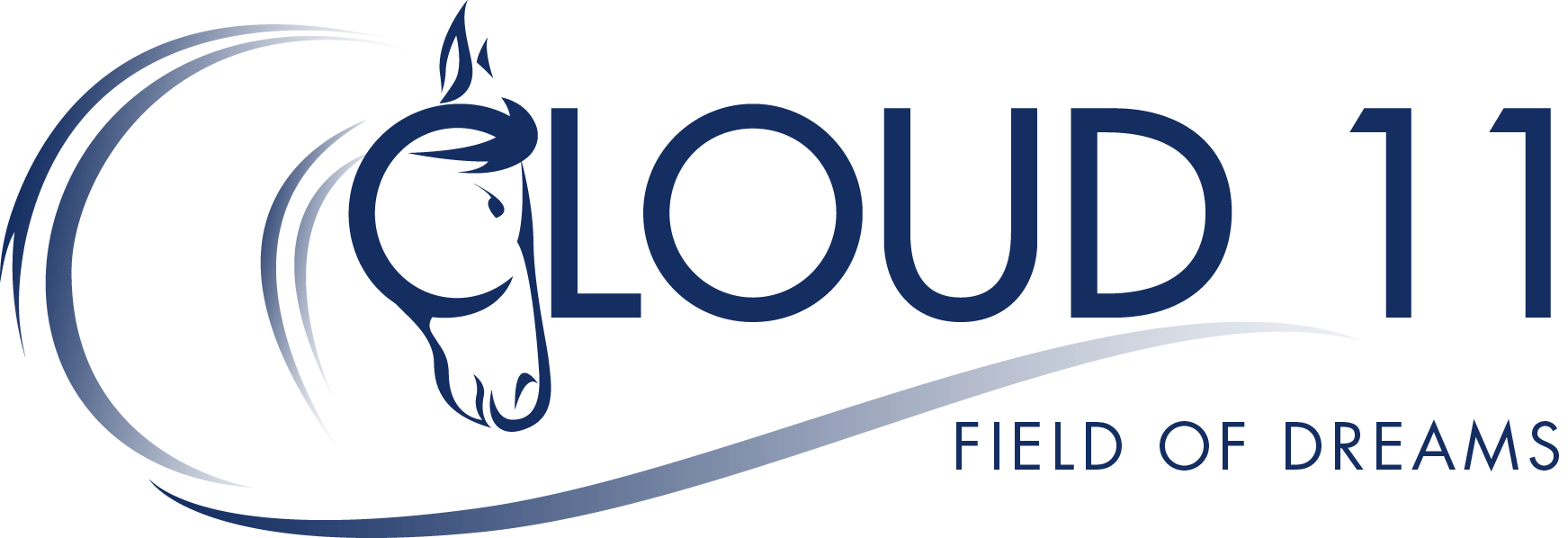 Cloud11 Logo
